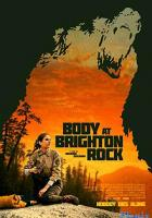 Body at Brighton Rock full movie