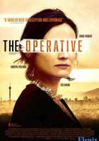 The Operative full movie