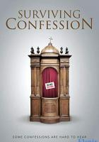 Surviving Confession full movie