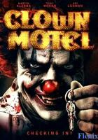 Clown Motel: Spirits Arise full movie
