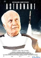 Astronaut full movie