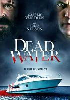 Dead Water full movie