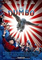 Dumbo full movie