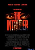 The Intruder full movie
