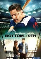Bottom of the 9th full movie
