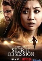 Secret Obsession full movie