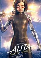 Alita: Battle Angel full movie