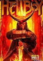 Hellboy full movie