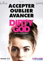 Dirty God full movie