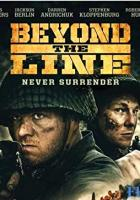 Beyond the Line full movie