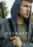 Breaker full movie
