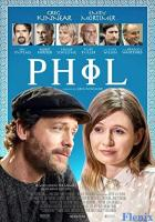 Phil full movie