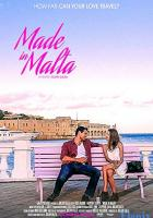 Made in Malta full movie