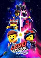 The Lego Movie 2: The Second Part full movie