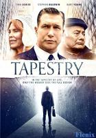 Tapestry full movie