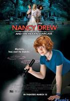 Nancy Drew and the Hidden Staircase full movie