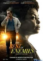 The Best of Enemies full movie
