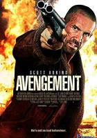 Avengement full movie