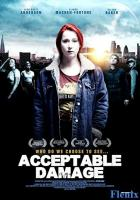 Acceptable Damage full movie