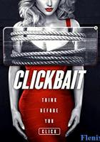 Clickbait full movie