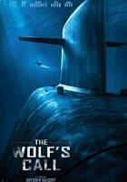 The Wolf's Call full movie