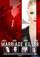 Marriage Killer full movie