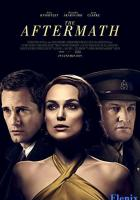 The Aftermath full movie