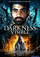 Darkness Visible full movie