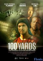 100 Yards full movie