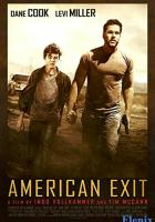 American Exit full movie