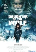 Daughter of the Wolf full movie
