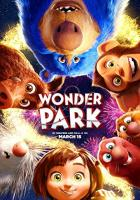 Wonder Park full movie