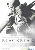 Blackbear full movie
