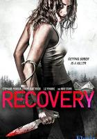 Recovery full movie