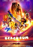 The Beach Bum full movie