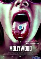 Mollywood full movie