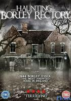 The Haunting of Borley Rectory full movie