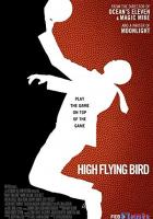 High Flying Bird full movie