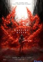 Captive State full movie