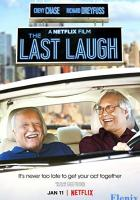 The Last Laugh full movie