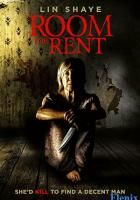 Room for Rent full movie