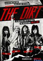 The Dirt full movie