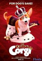 The Queen's Corgi full movie