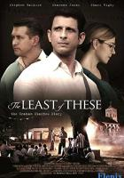 The Least of These: The Graham Staines Story full movie