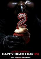Happy Death Day 2U full movie