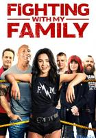 Fighting with My Family full movie