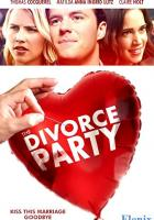 The Divorce Party full movie