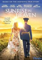 Sunrise in Heaven full movie