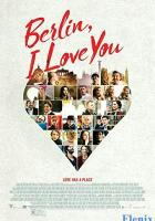 Berlin, I Love You full movie
