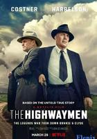 The Highwaymen full movie